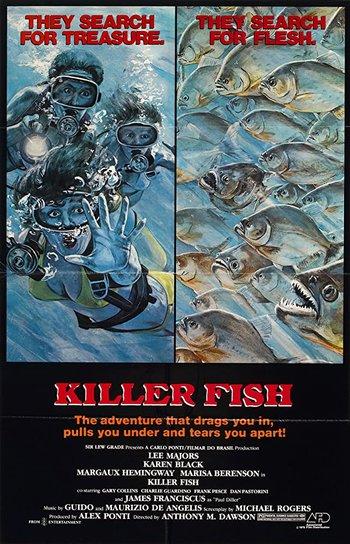 https://static.tvtropes.org/pmwiki/pub/images/killerfish_9.jpg