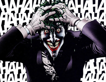 https://static.tvtropes.org/pmwiki/pub/images/killing_joke_joker_laugh.png