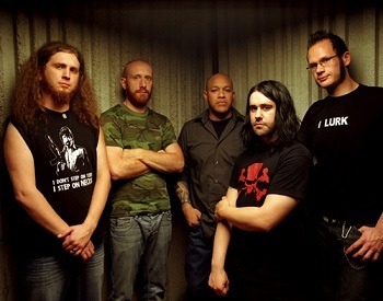 Killswitch Engage (Music) - TV Tropes