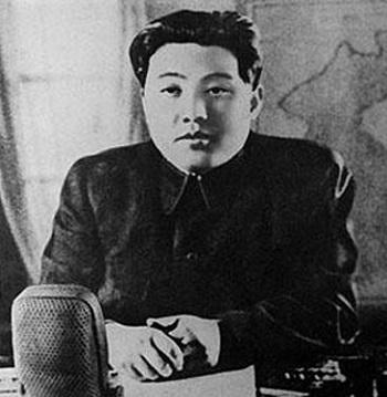 https://static.tvtropes.org/pmwiki/pub/images/kim_il-sung_6617.jpg