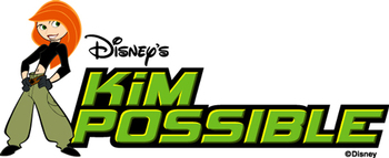 https://static.tvtropes.org/pmwiki/pub/images/kim_possible_logo.jpg