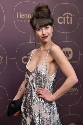 https://static.tvtropes.org/pmwiki/pub/images/kimbra_at_delta_airlines_pre_grammy_party_in_new_york_01_25_2018_6_thumbnail.jpg
