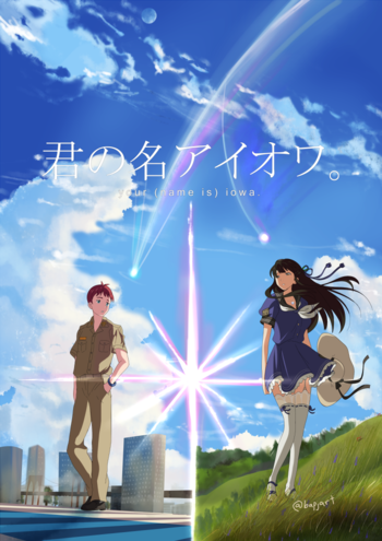 https://static.tvtropes.org/pmwiki/pub/images/kimi_no_na_iowa_by_be_ta_db2y15u.png