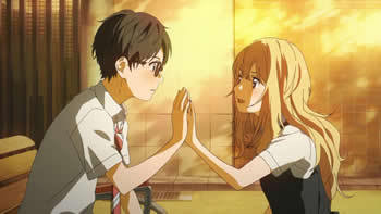 https://static.tvtropes.org/pmwiki/pub/images/kimiuso_touching_hands.jpg