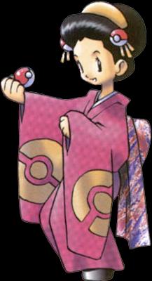 https://static.tvtropes.org/pmwiki/pub/images/kimono_girl_gs.png