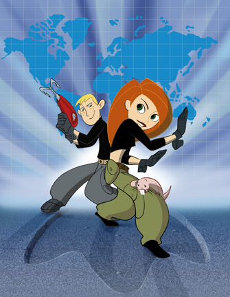 http://static.tvtropes.org/pmwiki/pub/images/kimpossible.jpg