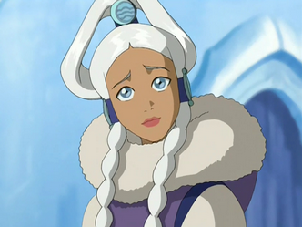 Have quickly avatar the last airbender girl accept. The