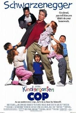 http://static.tvtropes.org/pmwiki/pub/images/kindergarten_cop_film.jpg
