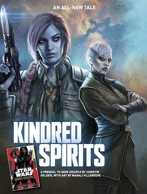 https://static.tvtropes.org/pmwiki/pub/images/kindred_spirits_sw.png