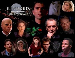 http://static.tvtropes.org/pmwiki/pub/images/kindred_the_embraced_3098.jpg