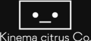 https://static.tvtropes.org/pmwiki/pub/images/kinema_logo1_0.png