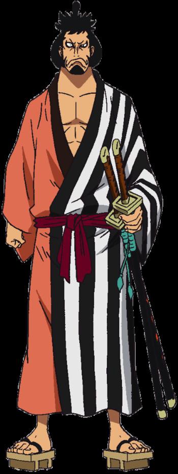 https://static.tvtropes.org/pmwiki/pub/images/kinemon_anime.png