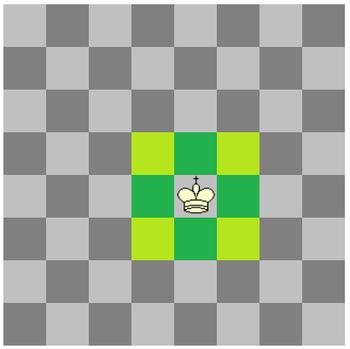 https://static.tvtropes.org/pmwiki/pub/images/king_2.png