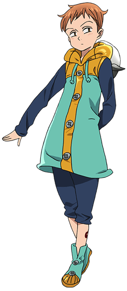 https://static.tvtropes.org/pmwiki/pub/images/king_anime_character_design.png