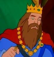 https://static.tvtropes.org/pmwiki/pub/images/king_arthur_biker_knights.jpg