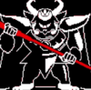 https://static.tvtropes.org/pmwiki/pub/images/king_asgore7440_png_100.png
