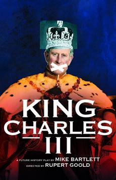 https://static.tvtropes.org/pmwiki/pub/images/king_charles_iii_1.jpg
