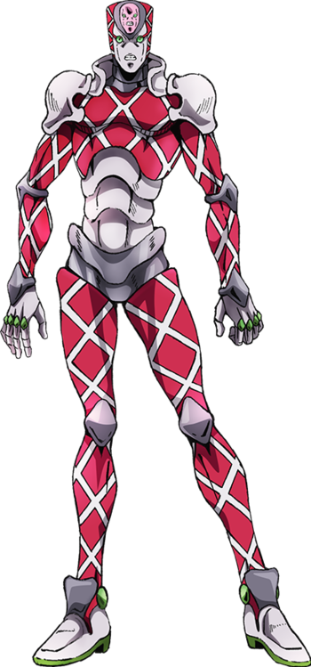 https://static.tvtropes.org/pmwiki/pub/images/king_crimson_anime.png