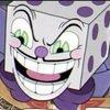 https://static.tvtropes.org/pmwiki/pub/images/king_dice_grinning_evilly_4.jpg