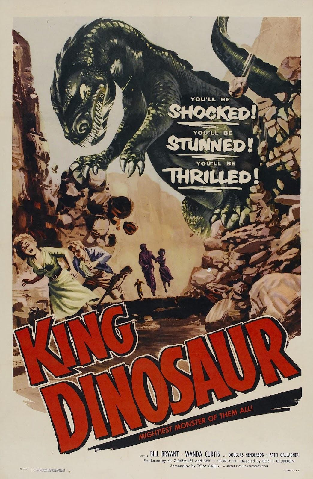 http://static.tvtropes.org/pmwiki/pub/images/king_dinosaur.JPG