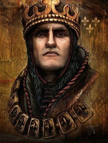 https://static.tvtropes.org/pmwiki/pub/images/king_foltest_of_temeria_by_arthusokd_d4bqduq.jpg