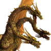 https://static.tvtropes.org/pmwiki/pub/images/king_ghidorah.png
