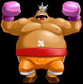 https://static.tvtropes.org/pmwiki/pub/images/king_hippo_spirit.png