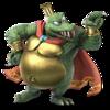 https://static.tvtropes.org/pmwiki/pub/images/king_k_rool_smash_ultimate.png