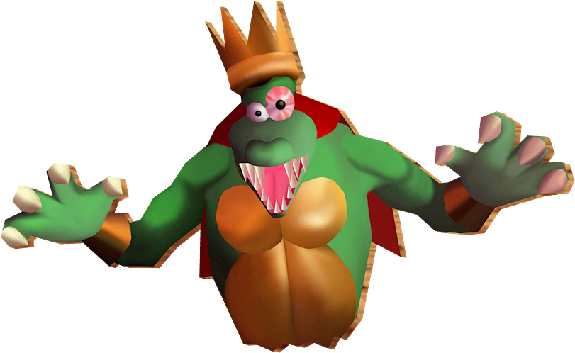 https://static.tvtropes.org/pmwiki/pub/images/king_kut_out_01.png