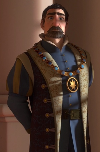 https://static.tvtropes.org/pmwiki/pub/images/king_of_corona_tangled.jpg