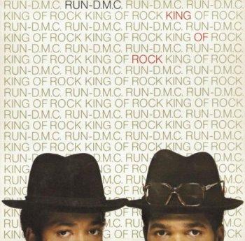 https://static.tvtropes.org/pmwiki/pub/images/king_of_rock_run_dmc_825.jpg