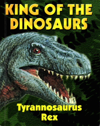 https://static.tvtropes.org/pmwiki/pub/images/king_of_the_dinosaurs_tyrannosaurus_rex.png