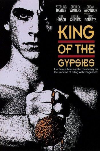 https://static.tvtropes.org/pmwiki/pub/images/king_of_the_gypsies_2.jpg