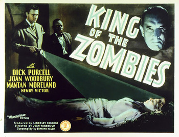https://static.tvtropes.org/pmwiki/pub/images/king_of_the_zombies.jpg