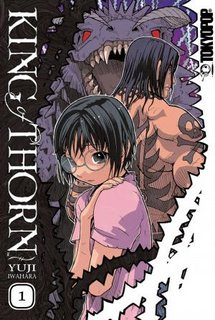 http://static.tvtropes.org/pmwiki/pub/images/king_of_thorn_cover.jpeg