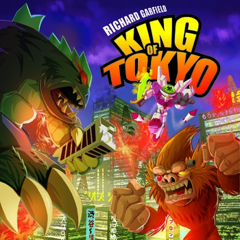 http://static.tvtropes.org/pmwiki/pub/images/king_of_tokyo_couverture2.jpg