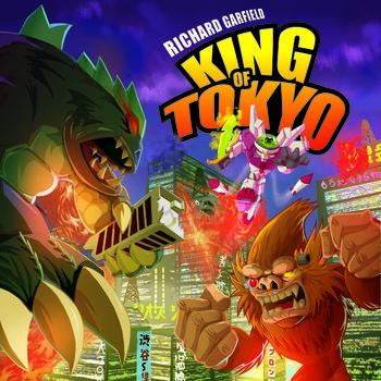 http://static.tvtropes.org/pmwiki/pub/images/king_of_tokyo_couverture2.jpg