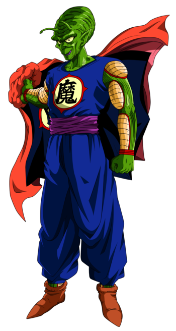 https://static.tvtropes.org/pmwiki/pub/images/king_piccolo_old.png
