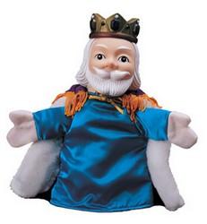 http://static.tvtropes.org/pmwiki/pub/images/king_puppet_5126.jpg