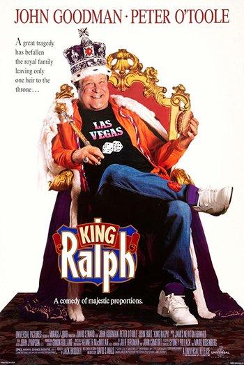 https://static.tvtropes.org/pmwiki/pub/images/king_ralph.jpg