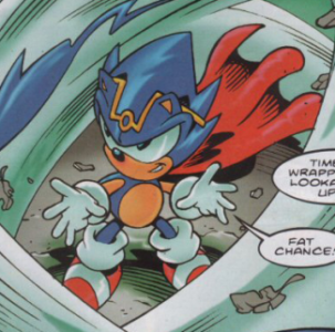 http://static.tvtropes.org/pmwiki/pub/images/king_sonic_6639.png