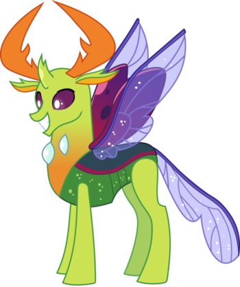 https://static.tvtropes.org/pmwiki/pub/images/king_thorax.png