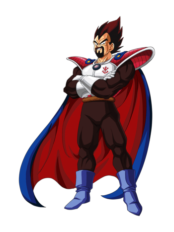 https://static.tvtropes.org/pmwiki/pub/images/king_vegeta_render_by_maxiuchiha22_dcc9vf8_pre.png