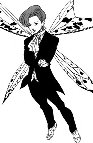 https://static.tvtropes.org/pmwiki/pub/images/king_with_wings.jpg
