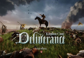 http://static.tvtropes.org/pmwiki/pub/images/kingdom-come-deliverance_288.jpg