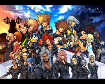 http://static.tvtropes.org/pmwiki/pub/images/kingdom-hearts-small_7967.jpg