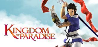 https://static.tvtropes.org/pmwiki/pub/images/kingdom-of-paradise_6108.png