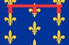 http://static.tvtropes.org/pmwiki/pub/images/kingdomNaples_9458.png
