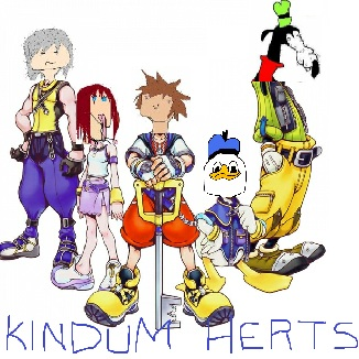 https://static.tvtropes.org/pmwiki/pub/images/kingdom_hearts__featuring_dolan_and_friends_by_thetriforceblade-d51tb19_3706.jpg