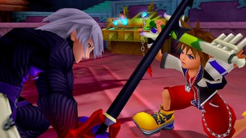 http://static.tvtropes.org/pmwiki/pub/images/kingdom_hearts_awesome_8.jpg